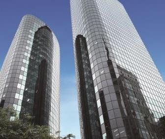 Sale of sought after 205 Queen Street towers, Auckland