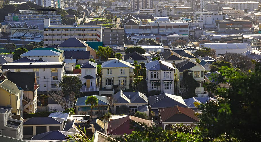 Major changes to residential tenancy legislation